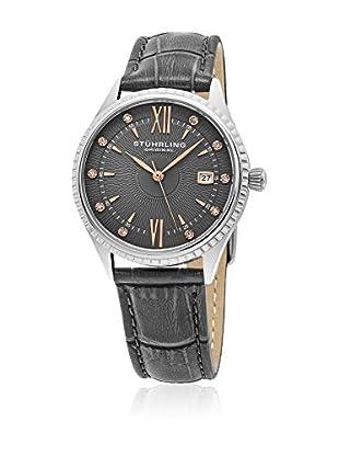 Stührling Original Uhr mit japanischem Quarzuhrwerk Woman Andromeda 35.0 mm