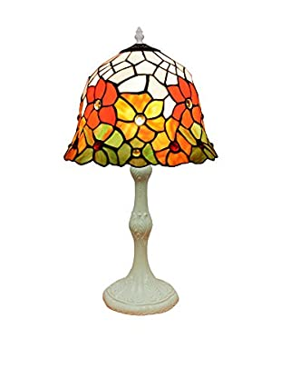 Especial Iluminación Lámpara De Mesa Bell