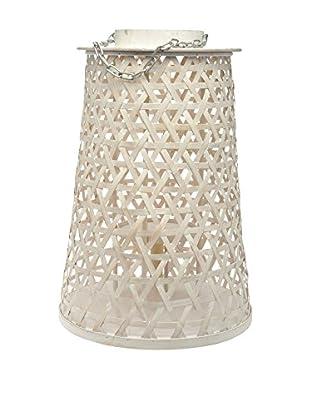 Yorkshire Abbey Lampe  37 x 53 x 22cm
