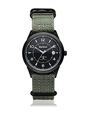 BARBOUR TIME Quarzuhr Man Redley Sport 42 mm