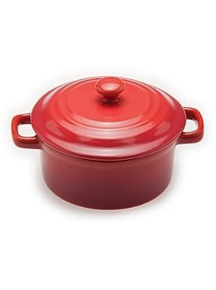 Tognana Casseruola Lory Mininova (rosso)