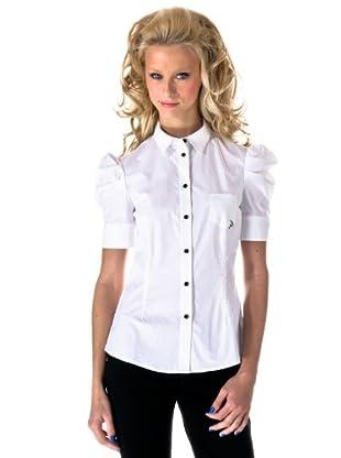 Phard Camisa Limes (blanco)
