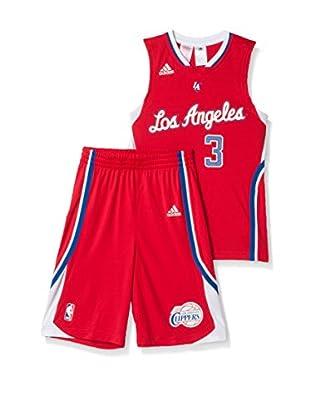 adidas Conjunto Deportivo Los Angeles Clippers