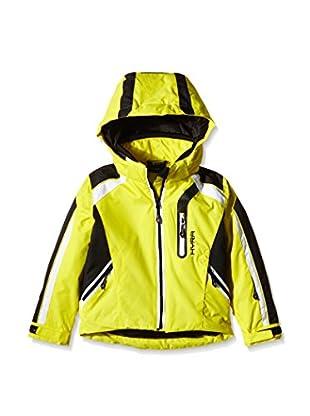 HYRA Ski-Jacke Bardonecchia Junior