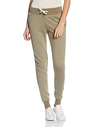 Colmar Originals Pantalón Flame