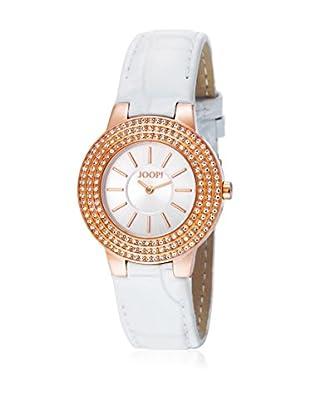 Joop! Uhr mit schweizer Quarzuhrwerk Woman JP100992S03 34 mm