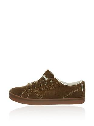 Vans Sneaker (Braun)