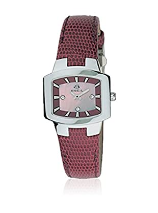 BREIL Quarzuhr Woman BW0074 27 mm