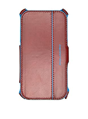Piquadro Handy Case