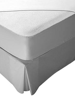 pikolin home stile und mode. Black Bedroom Furniture Sets. Home Design Ideas