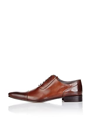 Uomo Zapatos Euonymus (Coñac)