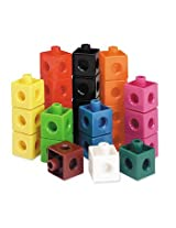 Folding Geometric for Shapes, Grades 2 and Up