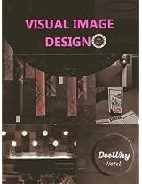 Visual Image Design: Restaurants & Hotels (Graphic Design)