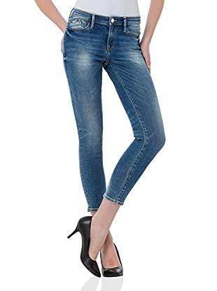 Cross Jeans 7/8 Alyss