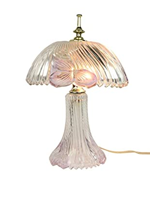 Uptown Down Previously Owned Decorative Lamp