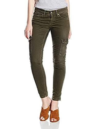Pepe Jeans London Pantalone New Amazon