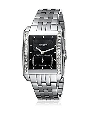 ESPRIT Quarzuhr Woman ES102212002 45.0 mm