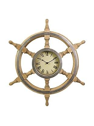 Antiikki mantel kellot – Kalusteet kotiin. Koristelu b0360ffb66