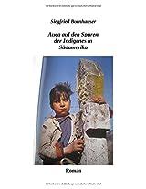 Auca Auf Den Spuren Der Indigenes in Sudamerika