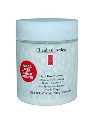 Elizabeth Arden Crema Hidratante Intensiva Corporal Eight Hour 530 ml