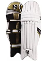 SG Hilite Men's RH Batting Legguard