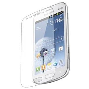 DMA- Samsung Galaxy Duos 2 S7582 Sreen Guard- Matte