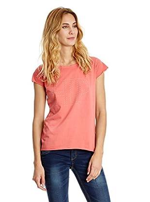 The Hip Tee T-Shirt Dot Hip