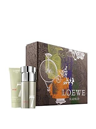 Loewe Kit de Cuerpo 2 Piezas Loewe 7 Sport