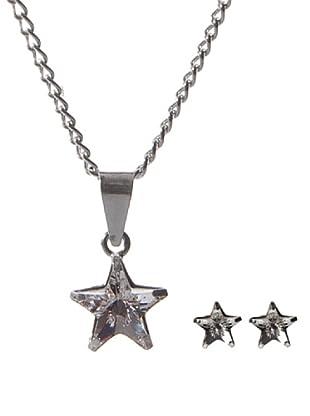 Vip de Luxe Conjunto Estrella