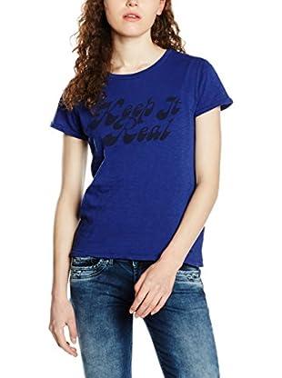 Pepe Jeans London T-Shirt Catalina