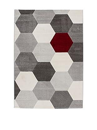 Teppich Sevilla 5170