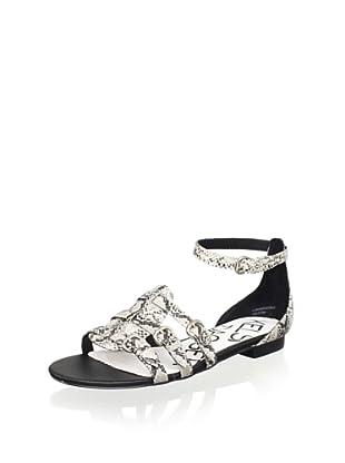 Kelsi Dagger Women's Kodi Sandal (Marble)