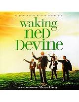 Waking Ned Devine [SOUNDTRACK]