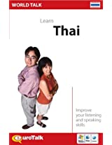 World Talk Thai