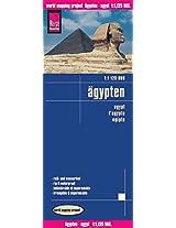 Egypt 2009: REISE.0980 (11125m)