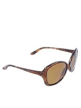 Oakley Gafas de Sol SWEET SPOT OVERTIME MOD. 9169 916906 Marrón
