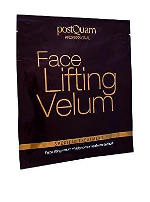 POSTQUAM Gesichtspflege Lifting Velum 75 ml, Preis/100 ml: 9.27 EUR