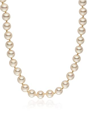 Pearls of London Collar 60130072