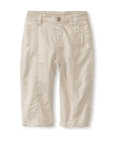KANZ Baby Lightweight Pants (Khaki)