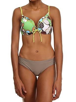 AMATI 21 Bikini F 288 Susane 11F