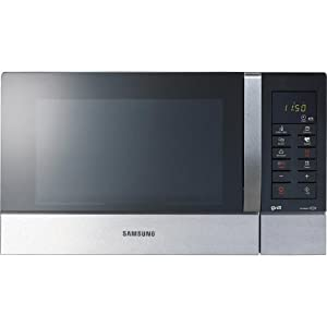 Samsung 28 L Grill Microwave Oven GE109MDST/XTL