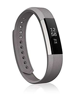 Fitbit Uhrenband Alta Luxe