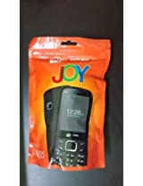 Micromax JOY X605-Dual SIM, Digital Camera , Battery 1000 mAh