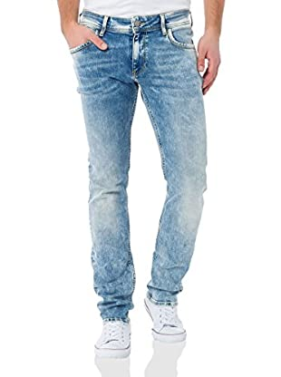Cross Jeans Jeans Johnny