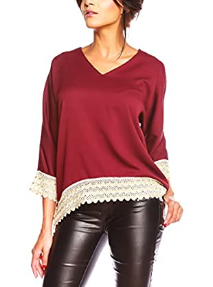SAINT GERMAIN PARIS Blusa Barbara