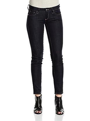 MISS SIXTY Jeans 633Jb0Y00008 Soul