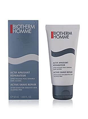 Biotherm Aftershave Men Active Repair 50 ml