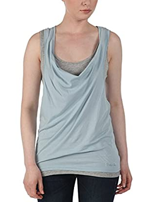 Bench Top Tank Top Skinnie