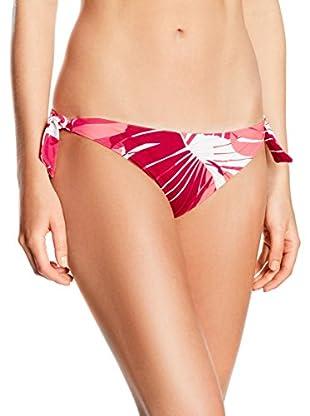 Chantelle Bikini Cap Verde