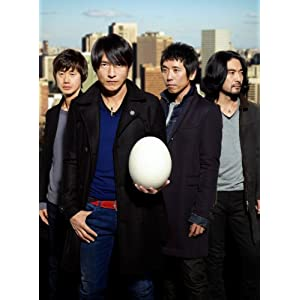Mr.Children 2001-2005 ��micro�ӡ�Amazon��